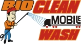 Bioclean Mobile Wash, Inc.